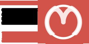 ОмниСериалы. 14-20 июля 2014