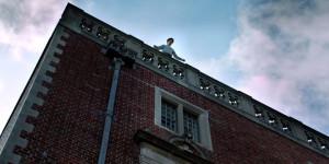 Герой — новый трейлер сериала «Готэм»