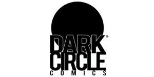 Dark Circle — супергерои Archie