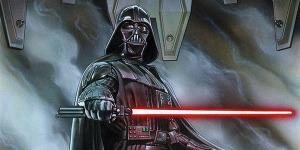 Star Wars — новая надежда комиксов