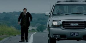 Новый кино-трейлер «Готэма»
