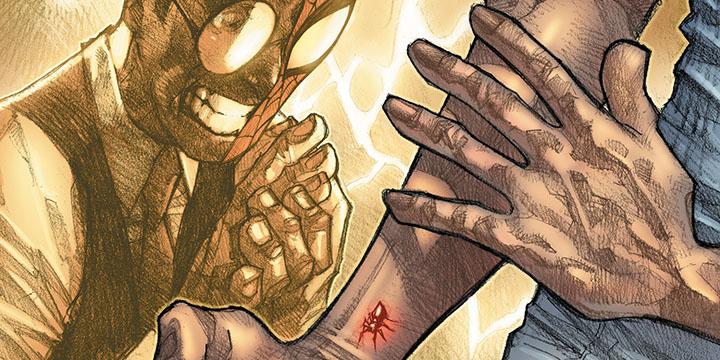 Amazing Spider-Man 004 (2014) (Digital) (Darkness-Empire) 001