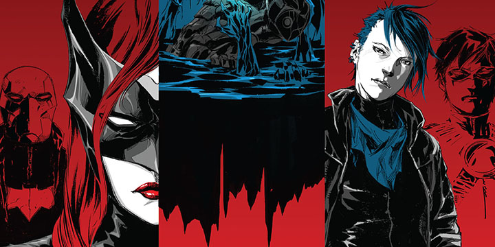 Batman-Eternal-015-(2014)-(Digital)-(Nahga-Empire)-001