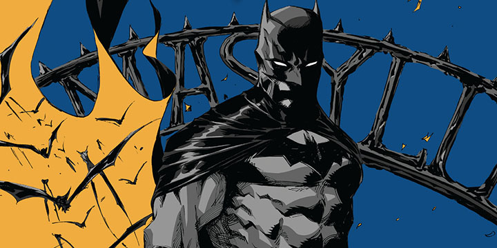 Batman-Eternal-016-(2014)-(Digital)-(Nahga-Empire)-001