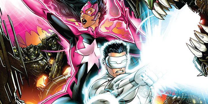 Green-Lantern---New-Guardians-033-(2014)-(Digital)-(Nahga-Empire)-001