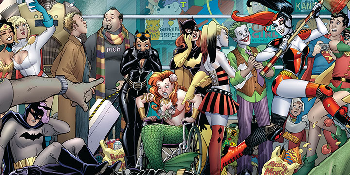 Harley-Quinn-Invades-Comic-Con-001-(2014)-(Digital)-(Nahga-Empire)-002