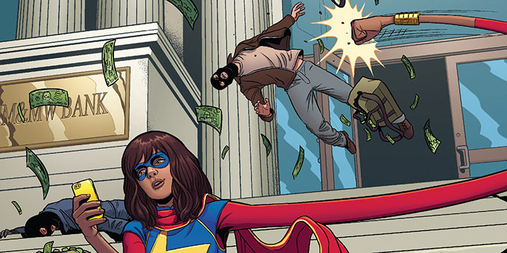 Ms. Marvel (2014-) 006-000