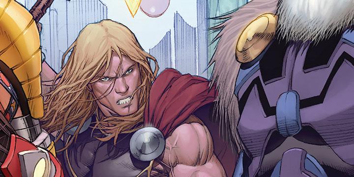Original Sin - Thor & Loki 002-000