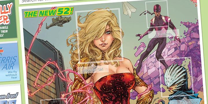 Teen Titans (2014-) 001-000