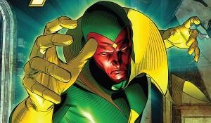 Ситуация с комиксами Marvel на русском и мартовский анонс