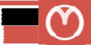ОмниСериалы. 28 июля — 3 августа 2014