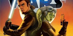 Полное обновление «Звёздных войн»