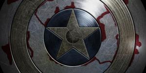 Продолжение «Первого Мстителя 2 Другая война»