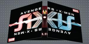 AXIS-перевёртыш