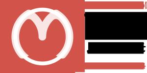 ОмниКомиксы. 20 августа 2014. Другие