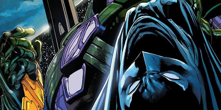 2014-07-30 07-41-52 - Justice League (2011-) 032-000