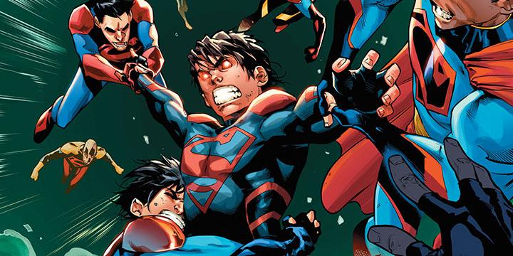 2014-08-13 07-41-47 - Superboy (2011-) 034-000