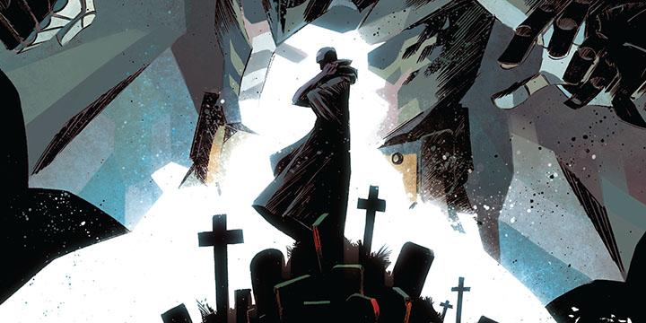Batman (2011-) 034-000