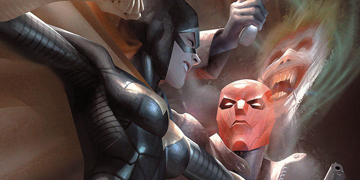 Batman-Eternal-019-(2014)-(Digital)-(Nahga-Empire)-001