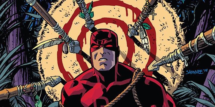 Daredevil (2014-) 007-000