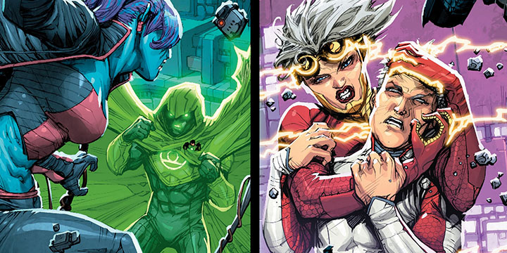 Justice League 3000 (2013-) 009-000