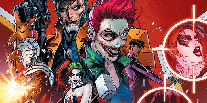New Suicide Squad (2014-) 002-000