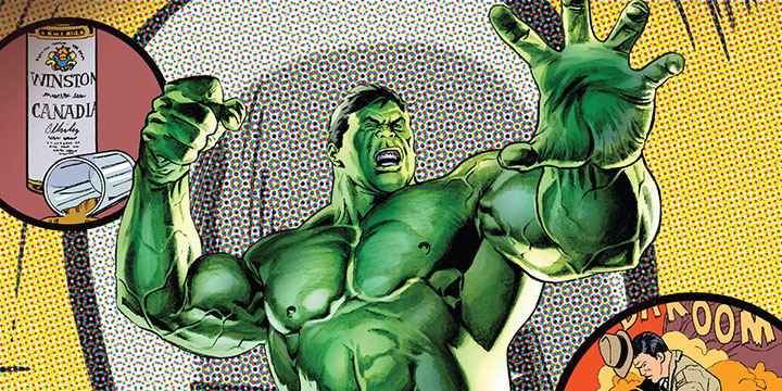 Original Sin - Hulk vs. Iron Man 003-000
