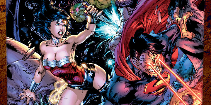 Superman-Wonder Woman (2013-) 011-000