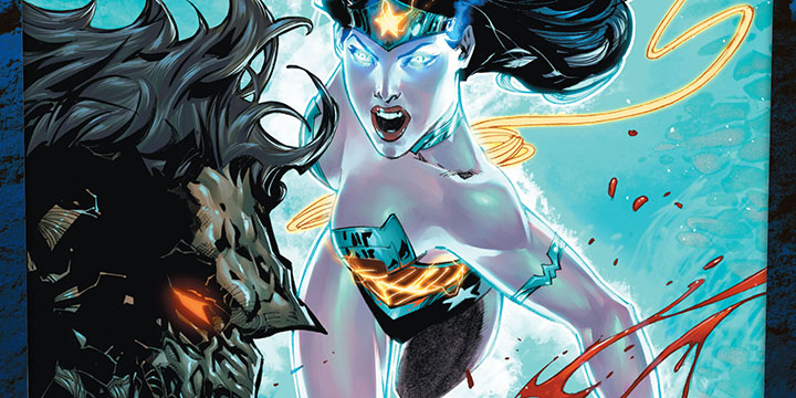 Superman-Wonder Woman (2013-) - Annual 001-000