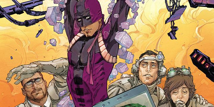 Teen Titans (2014-) 002-000