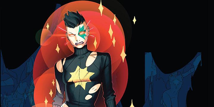 Uncanny X-Men (2013-) 024-000