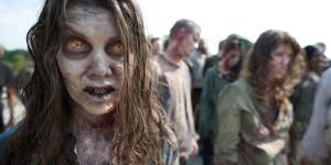 Спин-офф «Ходячих мертвецов» получил зелёный свет