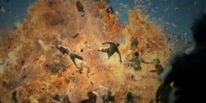 Трейлер 5-го сезона «Ходячих мертвецов»