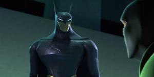 Печальный конец «Берегись Бэтмена»