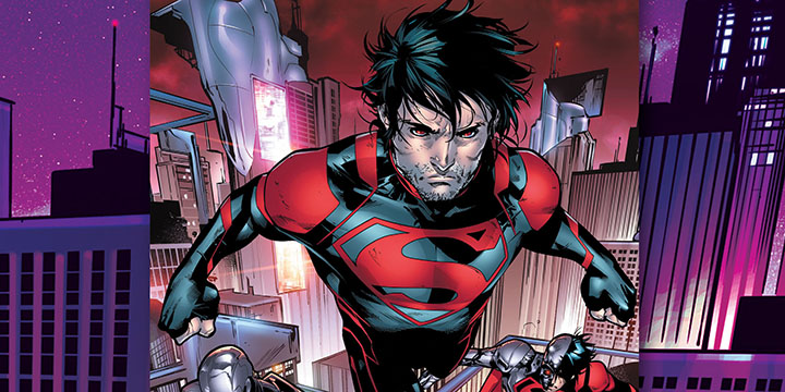 2014-09-10 06-46-25 - Superboy (2011-) - Futures End 001-000