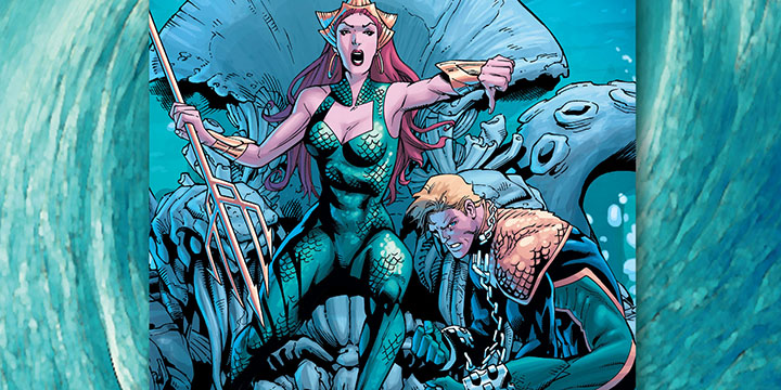 Aquaman (2011-) - Futures End 001-000