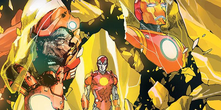Avengers (2012-) 034-000