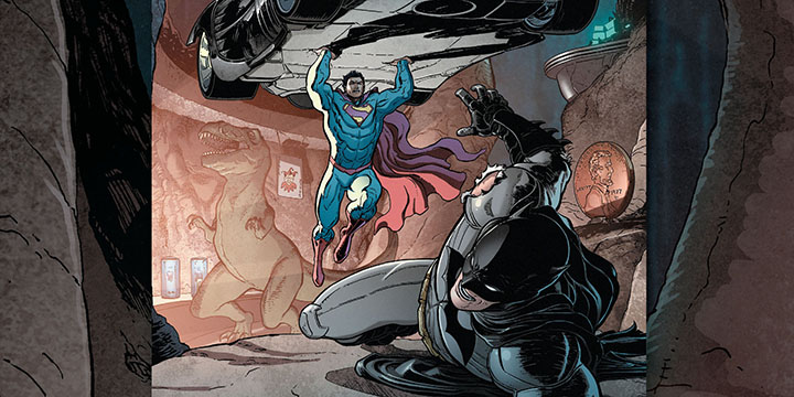 Batman---Superman---Futures-End-001-(2014)-(Digital)-(Nahga-Empire)-001