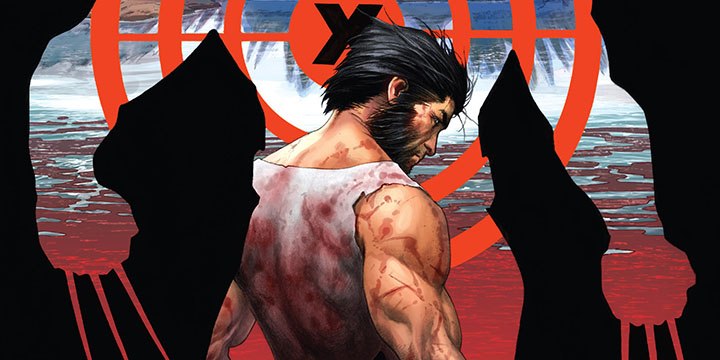 Death-of-Wolverine-01-(of-04)-(2014)-(Digital)-(Nahga-Empire)-001
