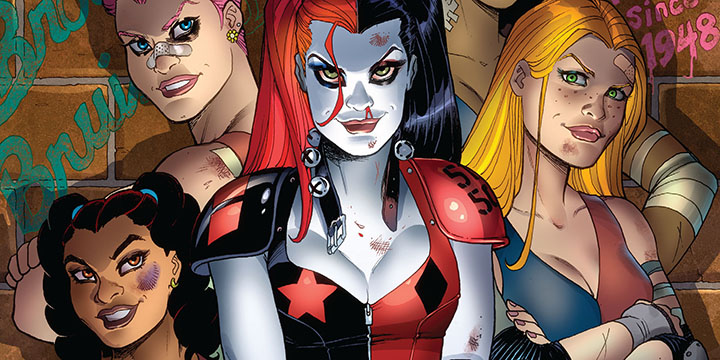 Harley-Quinn-010-(2014)-(Digital)-(Nahga-Empire)-001