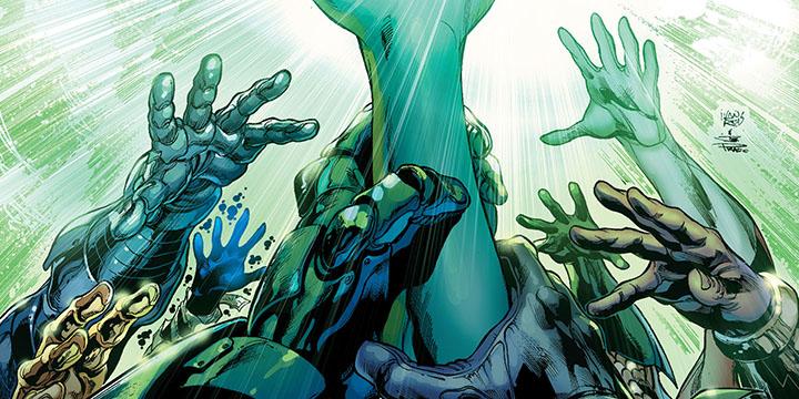 Justice League (2011-) 033-000