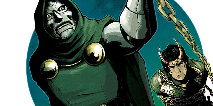 Loki - Agent of Asgard 006-000