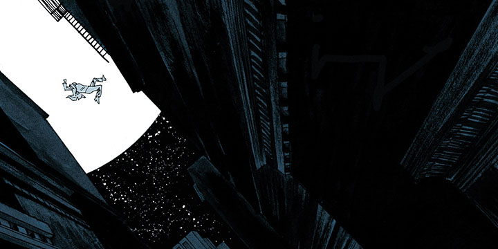 Moon Knight (2014-) 007-000