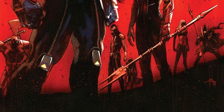 New Avengers (2013-) 024-000