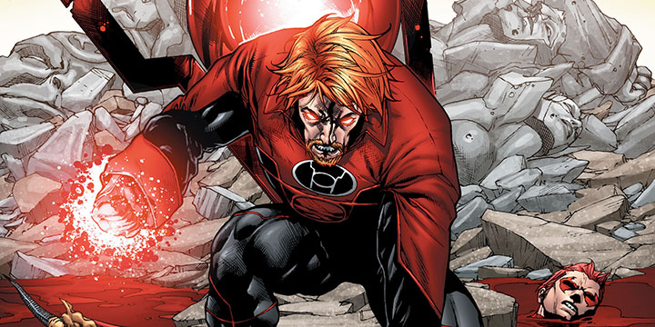 Red-Lanterns-034-(2014)-(Digital)-(Nahga-Empire)-001