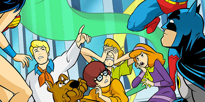 Scooby-Doo Team-Up (2013-) 011-000