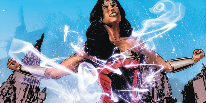 Sensation Comics Featuring Wonder Woman (2014-) 003-015