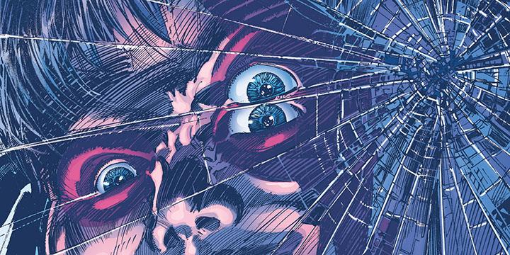 Sidekick 008 (2014) (Digital) (Darkness-Empire) 001