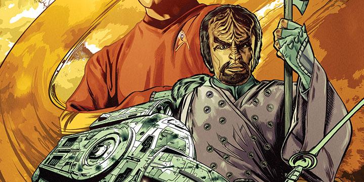 Star Trek - Ongoing 037-000