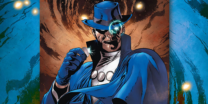 Trinity of Sin- The Phantom Stranger (2012-) - Futures End 001-000